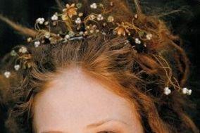 Irresistible Headdresses
