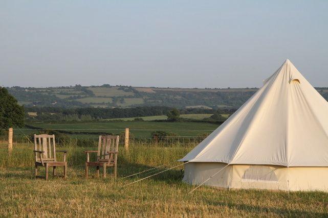 Haddon Copse Farm