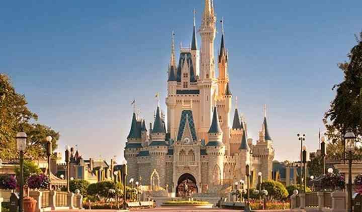Fairytale Travel MK