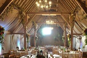 Sawkinge Barn Event Venue
