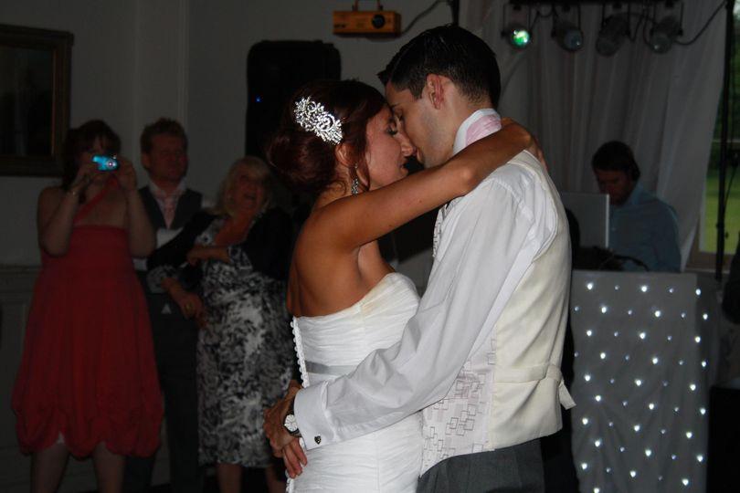 Wedding Entertainment Essex