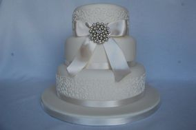 Primrose Cake Boutique