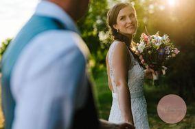 Blusher Brides