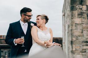 Daniel Shepherd Weddings