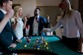 Jolly Jesters Fun Casinos - Casino Hire