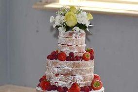 Sugar Rose Cake Company