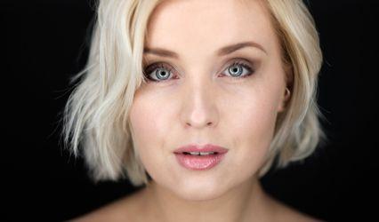 Sarah Ashleigh
