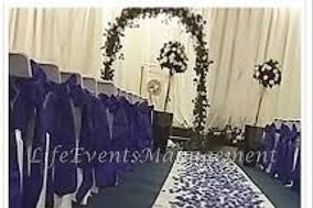 Life Events Management