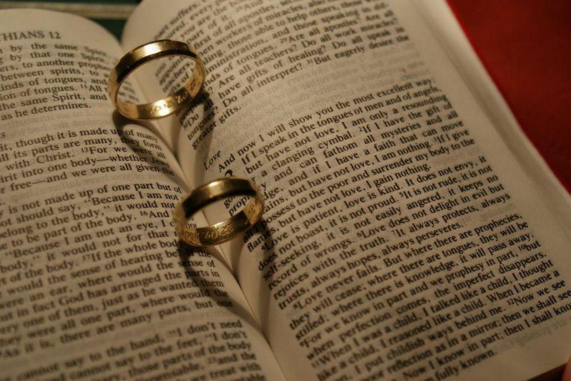 Rings - Hearts