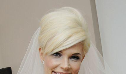 Carol Fairfield - Make Up Artist & Hair