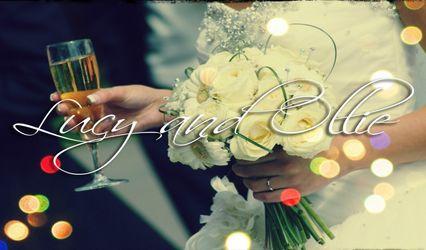 Velvet Wedding Videos