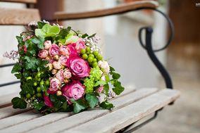Cheryls Flowers