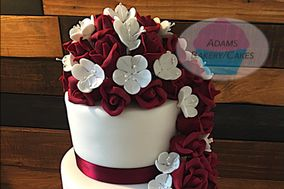Adams Bakery/Cakes
