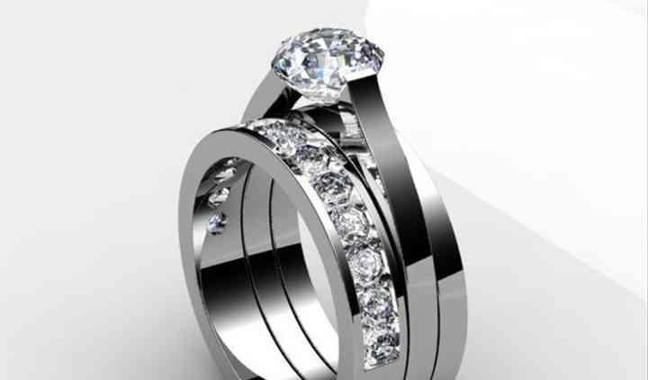 Outwork Jewellery Services Ltd
