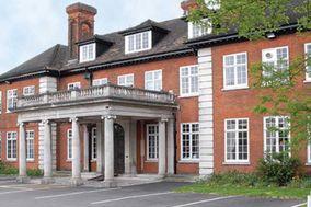 Shrewsbury House Community Centre