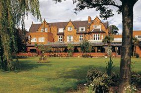 Brook Mollington Banastre Hotel & Spa
