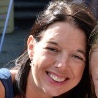 Natalie Eversden