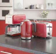 Kenwood Small Appliances