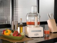 Magimix Small Appliances