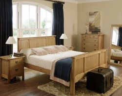 Rossmore Furniture