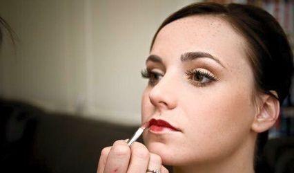 Tabitha Keyte Makeup Artistry