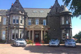 The Strathearn Hotel