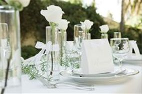 Lilly Events