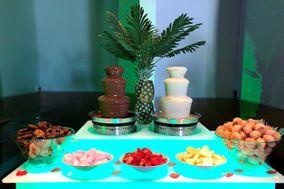 Sweet Treat Celebrations