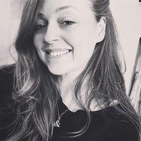 Amanda  Rousell