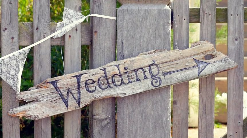 The Wedding Film Company