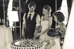 FOTOGRAFIA Portrait & Wedding Photography