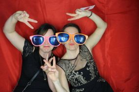 Funz PhotoBooth
