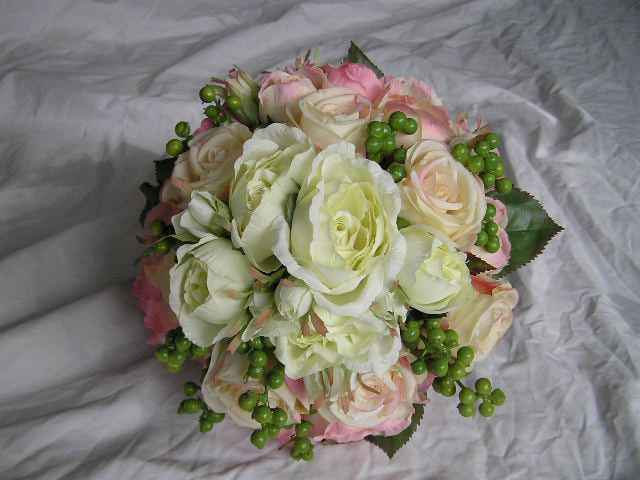 Wedding Flowers West Sussex