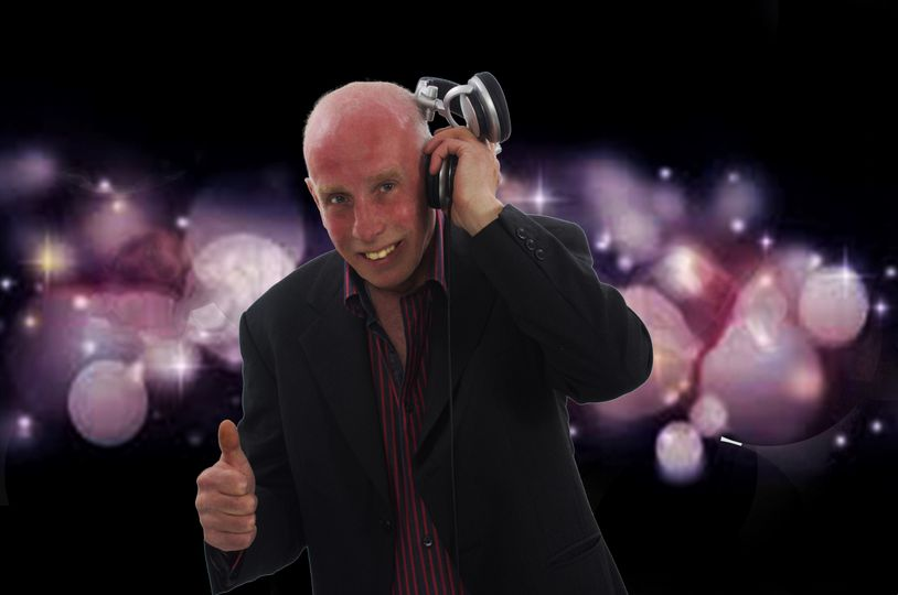 DJ Steve Dee Weddings Herts