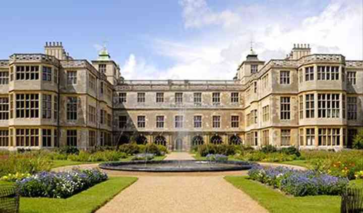 Audley-End-House-and-Gardens