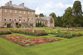 Haddo House (National Trust for Scotland)