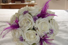 Kara's Flowers