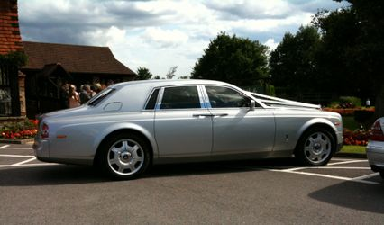Cheapest Limo