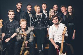 Radio Kings Band