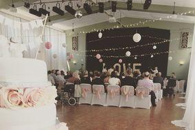 Weddings at Linskill