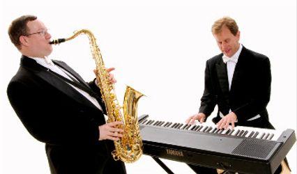 Night And Day Jazz Duo