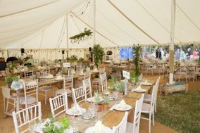 Country Weddings Hampshire