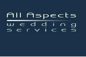 All Aspects Wedding Services