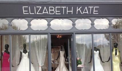 Elizabeth Kate Bridal
