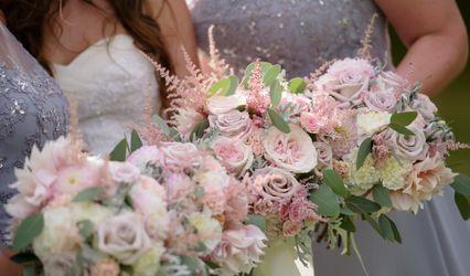 Miss Fleur Floral Design