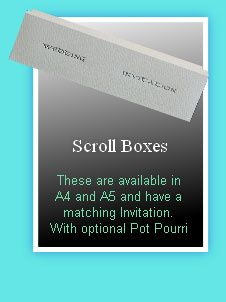 Scroll Boxes