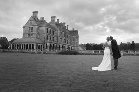Weddings by Daniel Buxton Photography