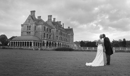 Weddings by Daniel Buxton Photography