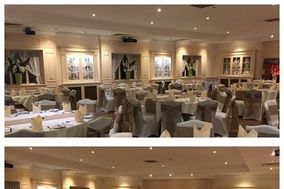 Colour Wedding And Events