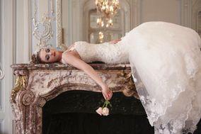 Bridal Atelier Scotland